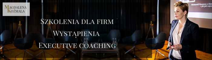koźmala, businessandprestige, szkolenia, coaching